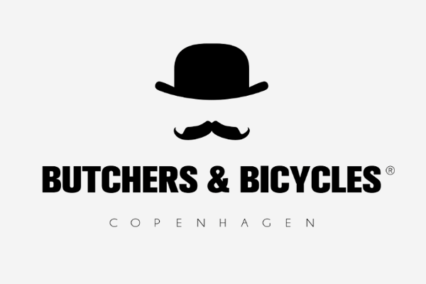 Butchers and Bicycles